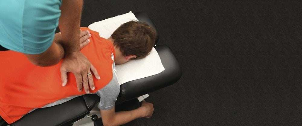 Cervical spondylosis physical therapy
