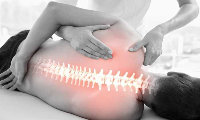 Photo of Does Chiropractic Treatment Work?