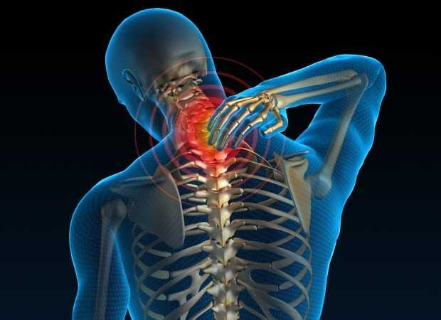 cervical herniated disc surgery
