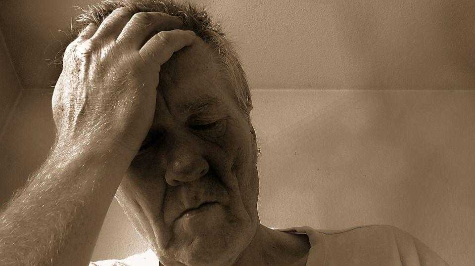chronicfatiguesyndrome-olderman
