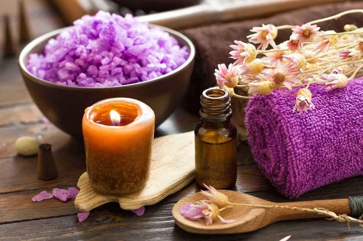 Photo of Does Aromatherapy Really Work?
