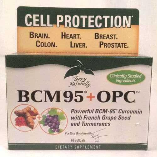 BCM 95