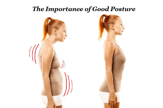 Photo of A Patient's Guide To Proper Posture
