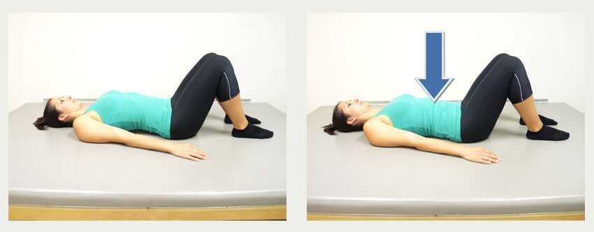 Photo of Best Exercises For Lower Back Pain