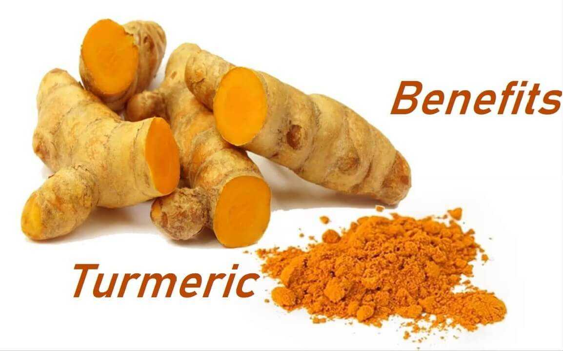 Photo of Turmeric Benefits Arthritis
