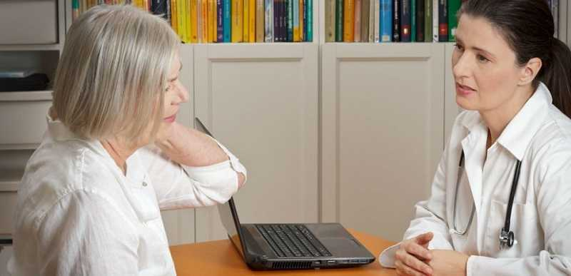How do you explain your fibromyalgia symptoms, fatigue, pain to a doctor who prescribes narcotics