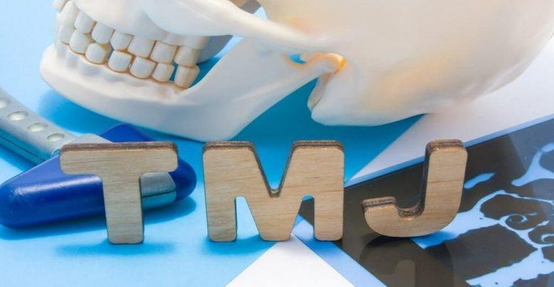 cropped Temporomandibular Joint Syndrome Help