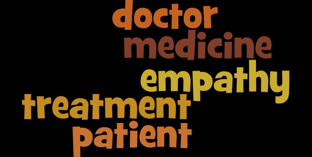 empathy patient