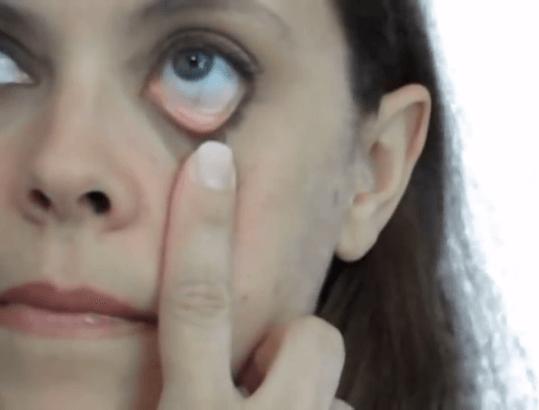 """tear glands – """"lacrimal glands"""""""