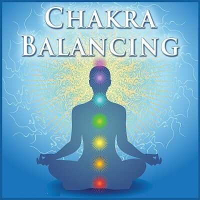 Photo of Chakra Balancing Healing For Fibromyalgia