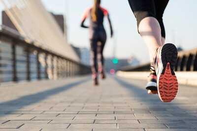 Fibromyalgia and Exercise