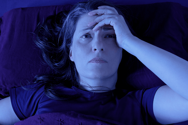 Is fibromyalgia a real disease
