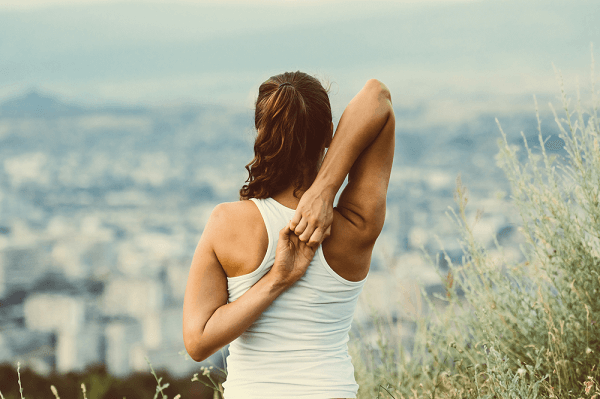 Yoga For gut arthritis