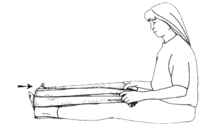 best stretching exercises for plantar fasciitis
