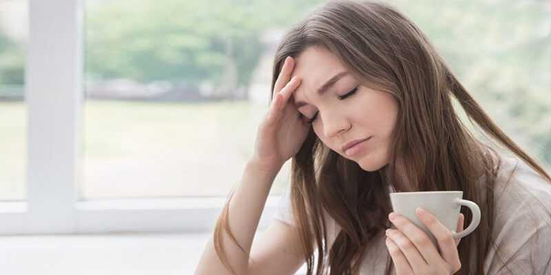 fibromyalgia flare up