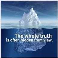 truth CDC Opiate