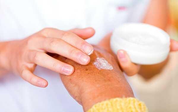 best cream for arthritis