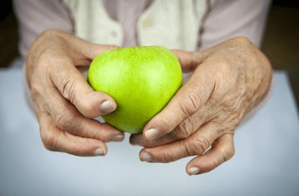 Photo of Rheumatoid Arthritis Nutrition Tips