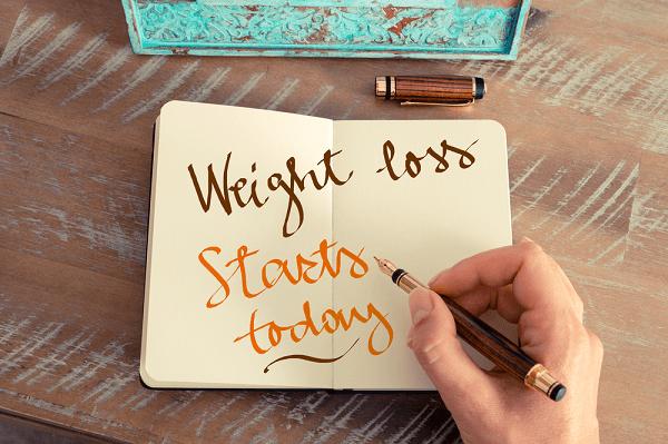 osteoarthritis Weight loss