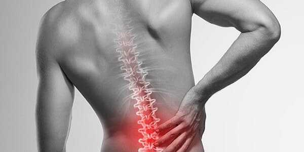 10 Tips to Cure Your Ankylosing Spondylitis