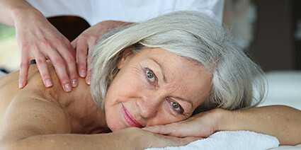 Arthritis Alternative Remedies