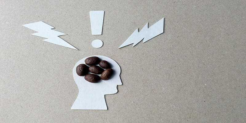 Photo of The Effects of Caffeine On Pain Treatment
