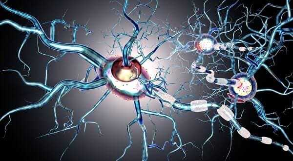 nerve tumors