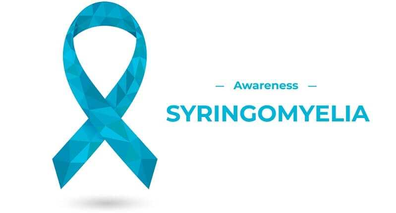 Photo of About Syringomyelia