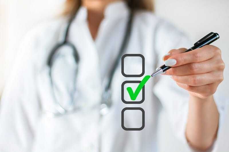 Choosing the Right Treatment