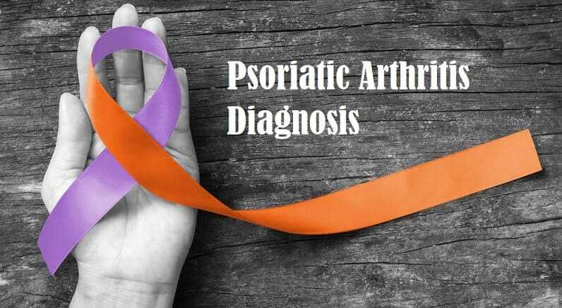 Difference between psoriasis and psoriatic arthritis