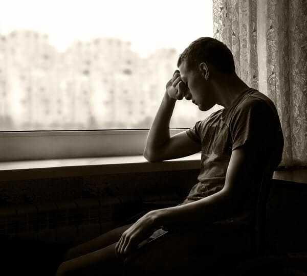 mental regret multiple sclerosis