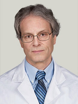 Anthony J. Reder MD