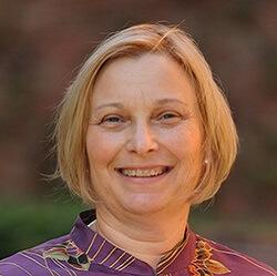 Barbara S. Giesser MD