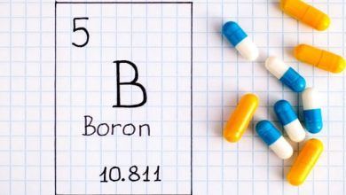 Photo of Boron for Osteoarthritis