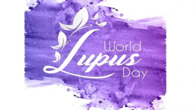 Photo of Loving Your Body With Lupus