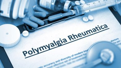 Photo of Polymyalgia Rheumatica and Giant Cell Arteritis