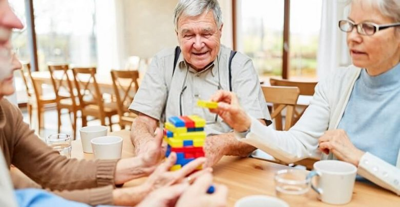 Tips to Prevent Alzheimer's