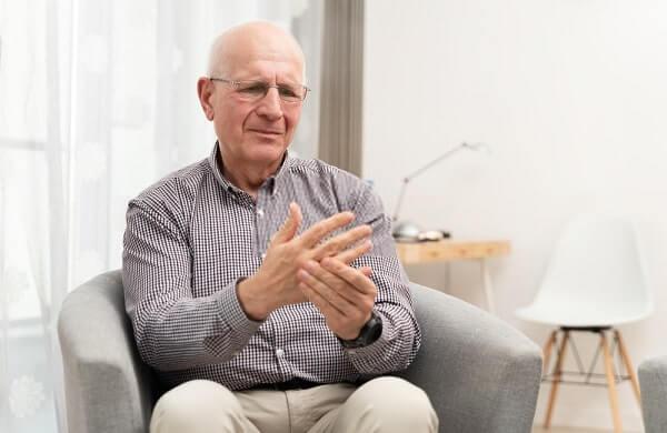 treating rheumatoid arthritis early
