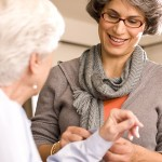 dressing alzheimers patients