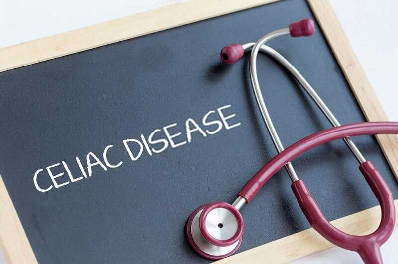 overview of celiac disease