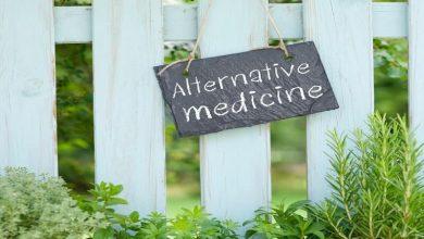 Photo of Alternative medicine for Endometriosis