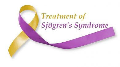 Photo of How Do You Treat Sjogren's?
