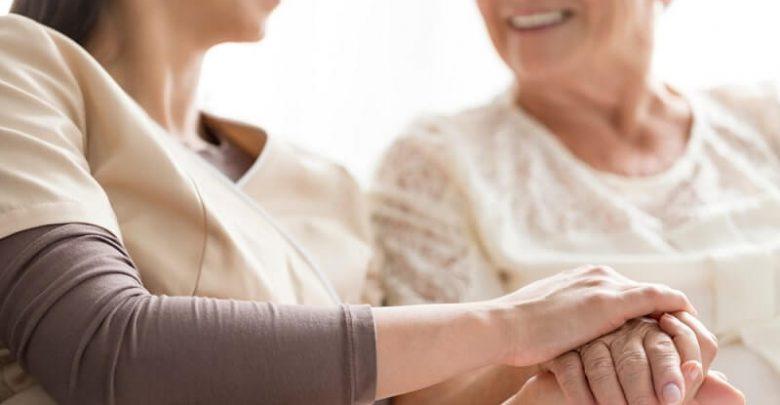 osteoporosis understanding aging