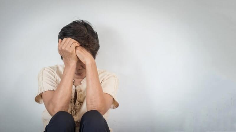 Parkinson's disease associated psychosis