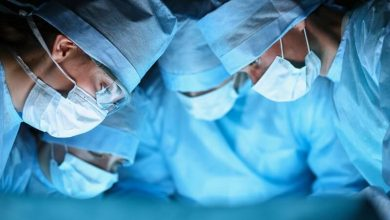 Photo of Is Sciatica Surgery Your Best Option?