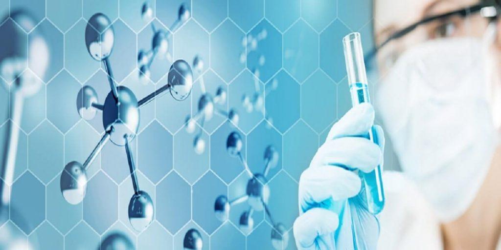 Degenerative Disc Repair Using Stem Cells