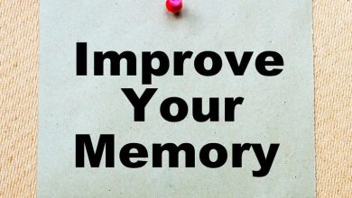 Photo of Ten Ways to Improve Your Memory