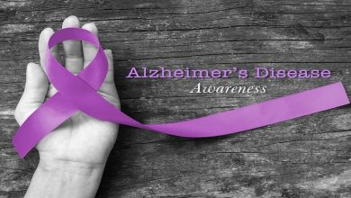 Photo of Alzheimers Disease Information is Widely Available