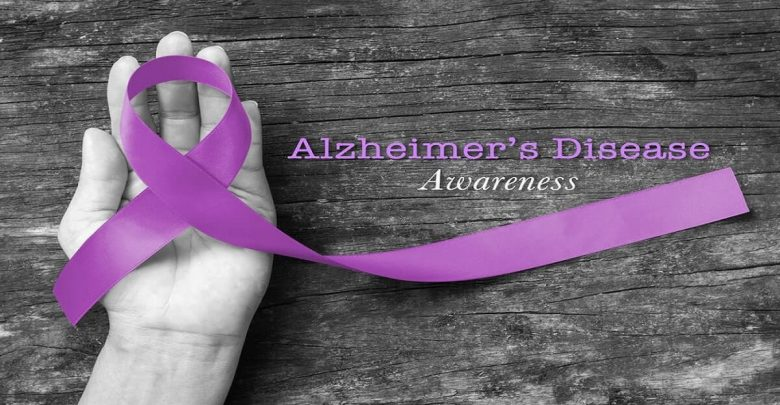 Alzheimers Disease Information is Widely Available