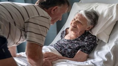 Photo of Finding the Right Alzheimers Care Facility for Your Loved One